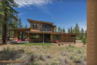 Listing Image 16 for 9316 Heartwood Drive, Truckee, CA 96161