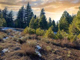 Listing Image 2 for 9316 Heartwood Drive, Truckee, CA 96161