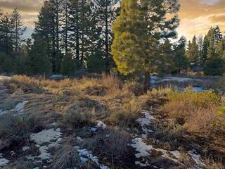Listing Image 3 for 9316 Heartwood Drive, Truckee, CA 96161