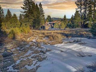 Listing Image 5 for 9316 Heartwood Drive, Truckee, CA 96161