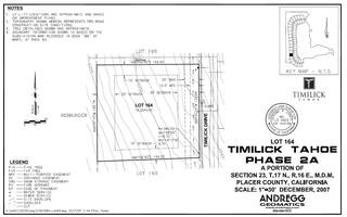 Listing Image 6 for 9316 Heartwood Drive, Truckee, CA 96161