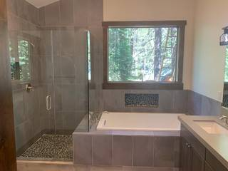 Listing Image 10 for 240 Eastview Drive, Tahoe City, CA 96145