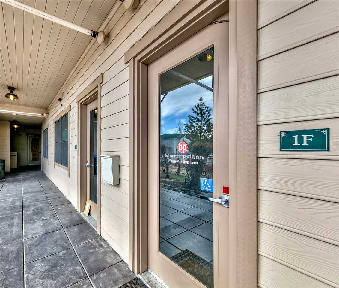 Image for 12313 Soaring Way, Truckee, CA 96161