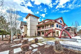 Listing Image 8 for 12313 Soaring Way, Truckee, CA 96161