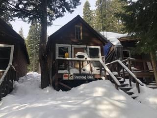 Listing Image 2 for 4835 Sans Souci Terrace, Homewood, CA 96141
