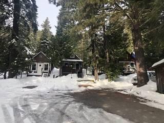 Listing Image 3 for 4835 Sans Souci Terrace, Homewood, CA 96141