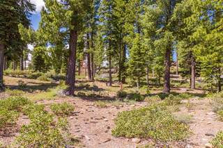 Listing Image 2 for 9513 Wawona Court, Truckee, CA 96161
