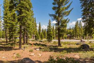 Listing Image 5 for 9513 Wawona Court, Truckee, CA 96161