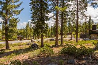 Listing Image 6 for 9513 Wawona Court, Truckee, CA 96161