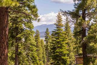 Listing Image 7 for 9513 Wawona Court, Truckee, CA 96161