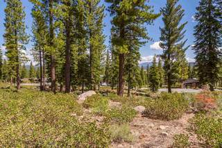 Listing Image 8 for 9513 Wawona Court, Truckee, CA 96161