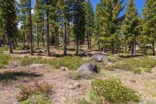 Listing Image 9 for 9513 Wawona Court, Truckee, CA 96161