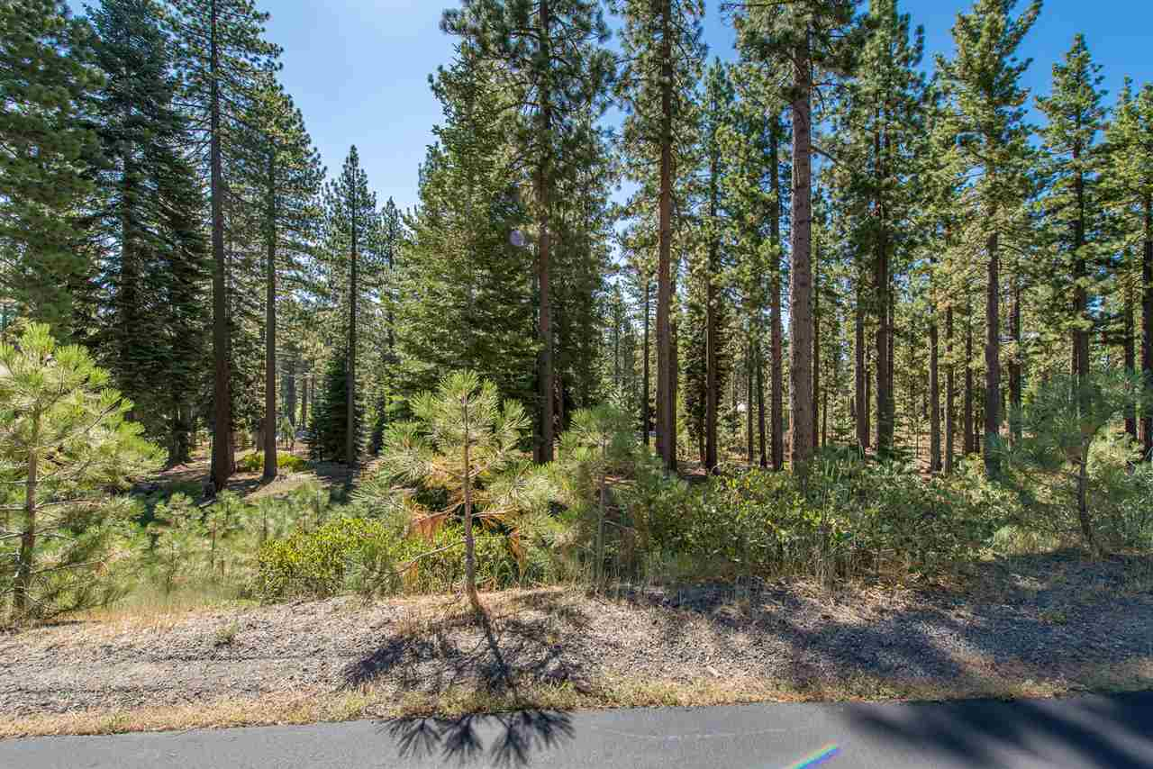Image for 11885 Lamplighter Way, Truckee, CA 96161