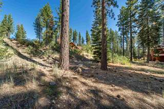 Listing Image 12 for 11885 Lamplighter Way, Truckee, CA 96161