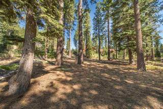 Listing Image 13 for 11885 Lamplighter Way, Truckee, CA 96161