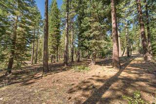Listing Image 14 for 11885 Lamplighter Way, Truckee, CA 96161