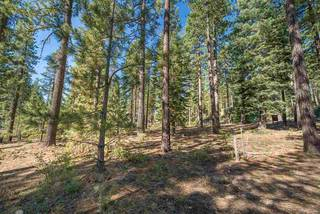 Listing Image 15 for 11885 Lamplighter Way, Truckee, CA 96161