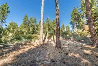 Listing Image 16 for 11885 Lamplighter Way, Truckee, CA 96161