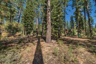 Listing Image 18 for 11885 Lamplighter Way, Truckee, CA 96161