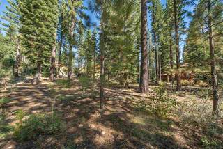 Listing Image 19 for 11885 Lamplighter Way, Truckee, CA 96161