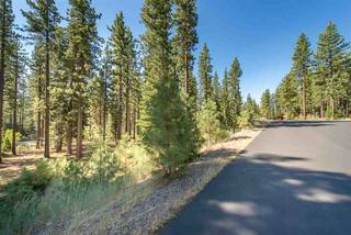 Listing Image 2 for 11885 Lamplighter Way, Truckee, CA 96161