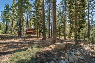Listing Image 21 for 11885 Lamplighter Way, Truckee, CA 96161