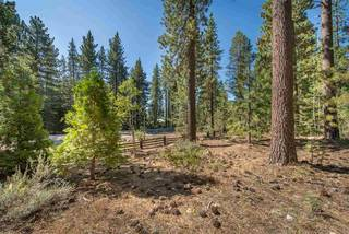 Listing Image 3 for 11885 Lamplighter Way, Truckee, CA 96161