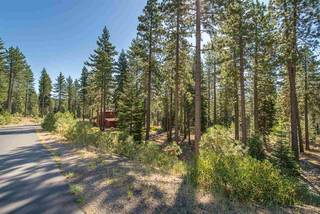 Listing Image 4 for 11885 Lamplighter Way, Truckee, CA 96161