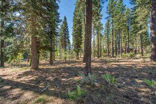 Listing Image 5 for 11885 Lamplighter Way, Truckee, CA 96161