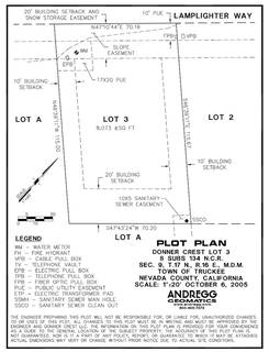 Listing Image 7 for 11885 Lamplighter Way, Truckee, CA 96161