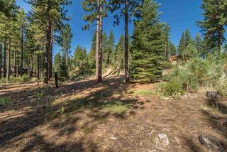 Listing Image 9 for 11885 Lamplighter Way, Truckee, CA 96161