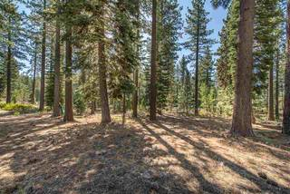 Listing Image 10 for 11885 Lamplighter Way, Truckee, CA 96161