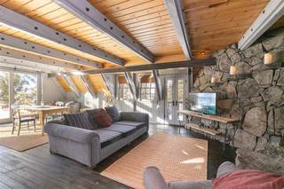 Listing Image 15 for 1853 Apache Court, Olympic Valley, CA 96146