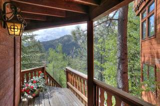 Listing Image 19 for 1853 Apache Court, Olympic Valley, CA 96146
