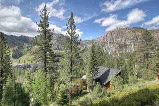 Listing Image 2 for 1853 Apache Court, Olympic Valley, CA 96146