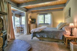 Listing Image 21 for 1853 Apache Court, Olympic Valley, CA 96146