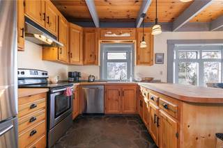 Listing Image 3 for 1853 Apache Court, Olympic Valley, CA 96146