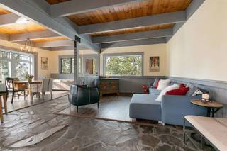 Listing Image 6 for 1853 Apache Court, Olympic Valley, CA 96146