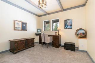 Listing Image 10 for 1853 Apache Court, Olympic Valley, CA 96146