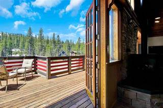Listing Image 12 for 21728 Donner Pass Road, Soda Springs, CA 95728