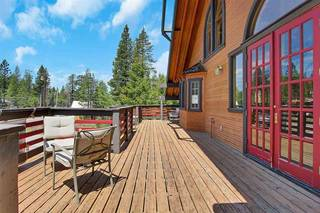 Listing Image 14 for 21728 Donner Pass Road, Soda Springs, CA 95728