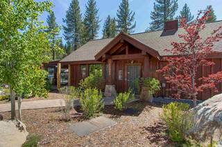 Listing Image 14 for 11530 Dolomite Way, Truckee, CA 96161