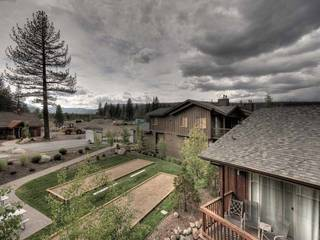 Listing Image 20 for 11530 Dolomite Way, Truckee, CA 96161