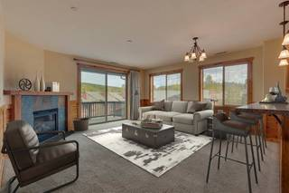 Listing Image 2 for 11530 Dolomite Way, Truckee, CA 96161