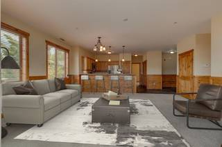 Listing Image 3 for 11530 Dolomite Way, Truckee, CA 96161