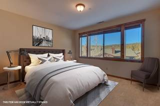 Listing Image 4 for 11530 Dolomite Way, Truckee, CA 96161