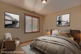 Listing Image 6 for 11530 Dolomite Way, Truckee, CA 96161