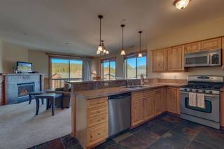 Listing Image 10 for 11530 Dolomite Way, Truckee, CA 96161