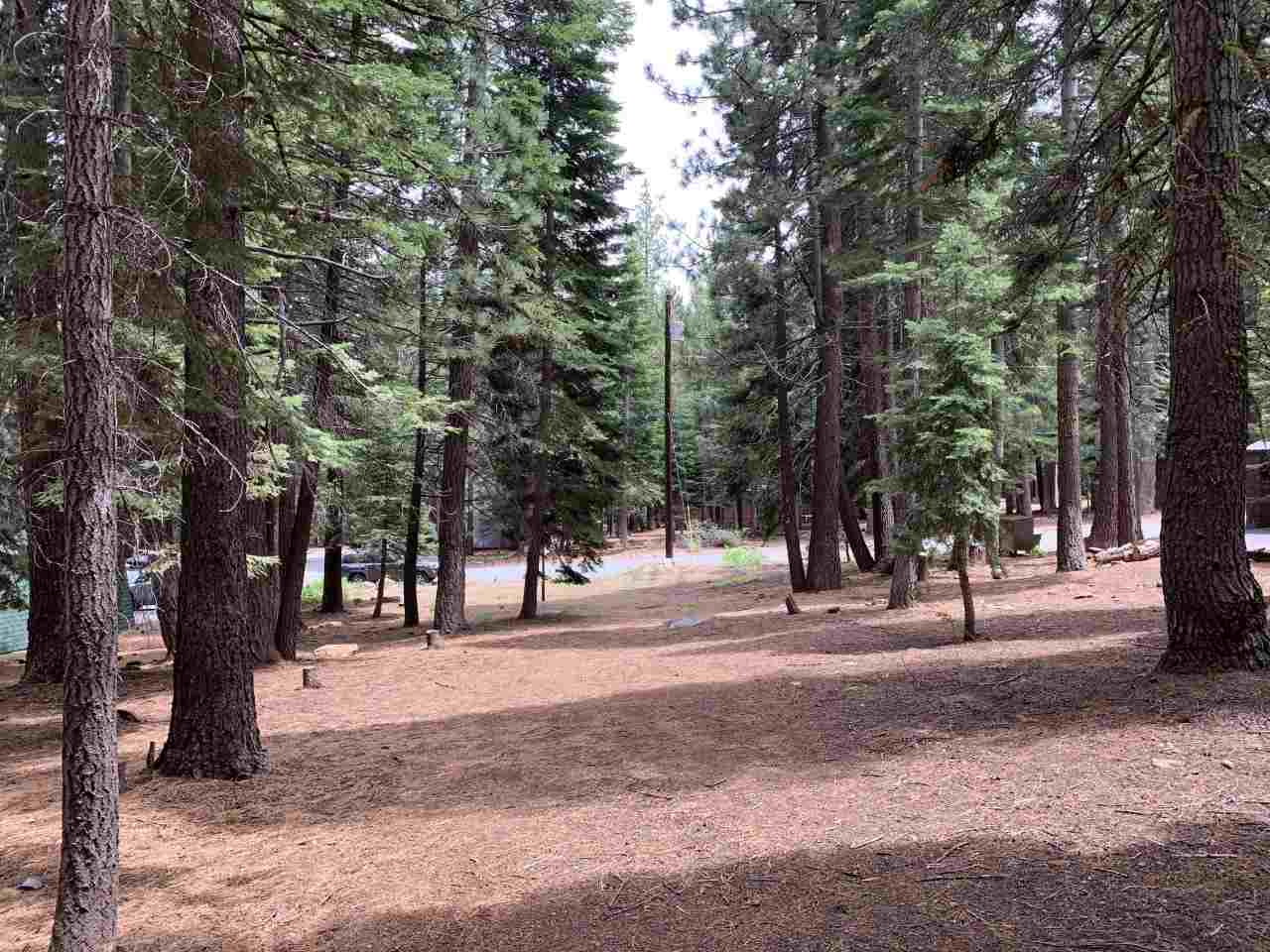 Image for 14356 Tyrol Road, Truckee, CA 96161-9999