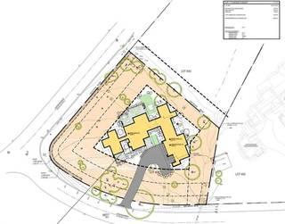 Listing Image 5 for 705 John McKinney, Truckee, CA 96161